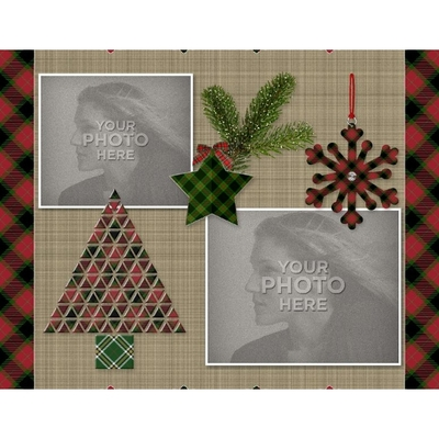 Plaid_christmas_11x8_book-006