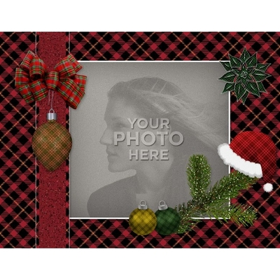 Plaid_christmas_11x8_book-009
