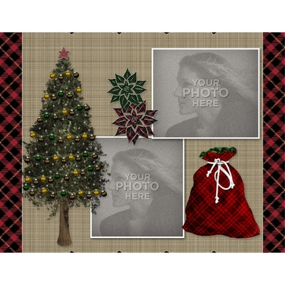 Plaid_christmas_11x8_book-010