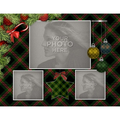 Plaid_christmas_11x8_book-011