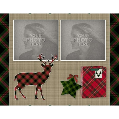 Plaid_christmas_11x8_book-012