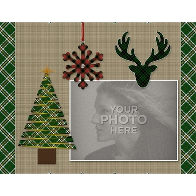 Plaid_christmas_11x8_book-014