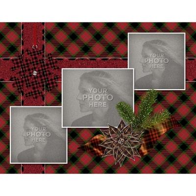Plaid_christmas_11x8_book-015