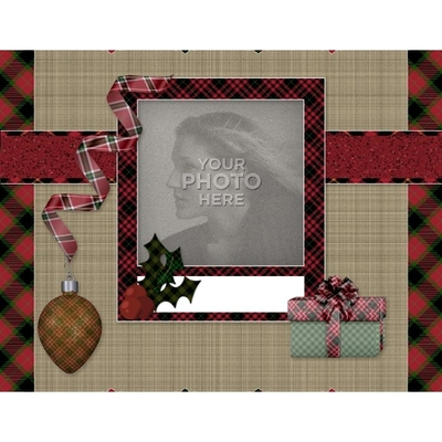 Plaid_christmas_11x8_book-016