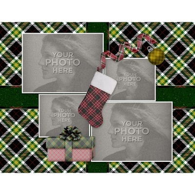 Plaid_christmas_11x8_book-017