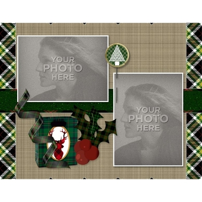 Plaid_christmas_11x8_book-018