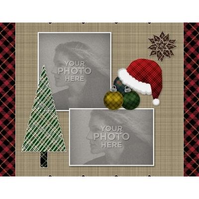 Plaid_christmas_11x8_book-020