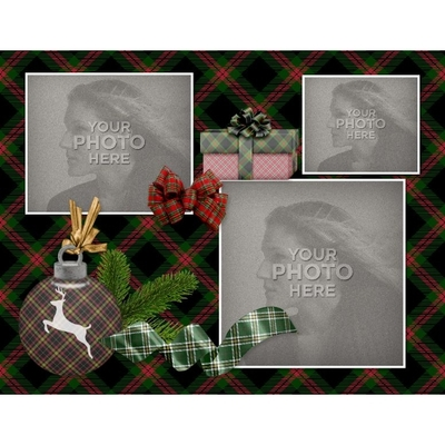 Plaid_christmas_11x8_book-021