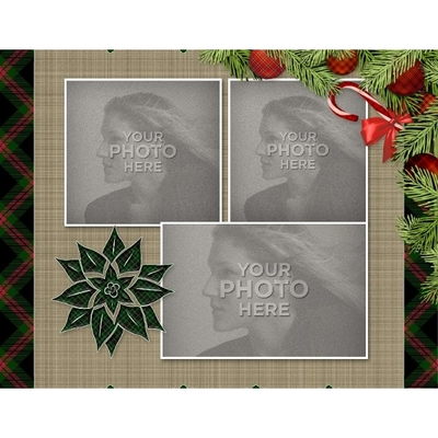 Plaid_christmas_11x8_book-022