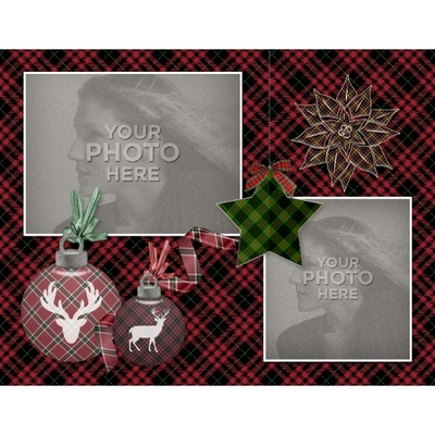 Plaid_christmas_11x8_book-023