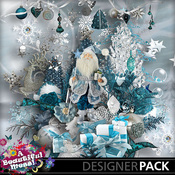 Abm-shimmeringchristmas-emb-preview-02_medium