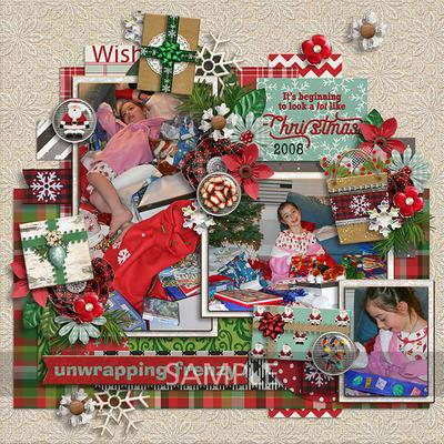 8-20081225-unwrapping-gifts-tinciamazingyearnov1