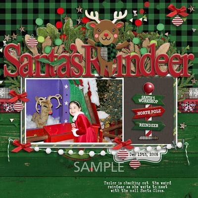11-20061213-santas-reindeer-8x8