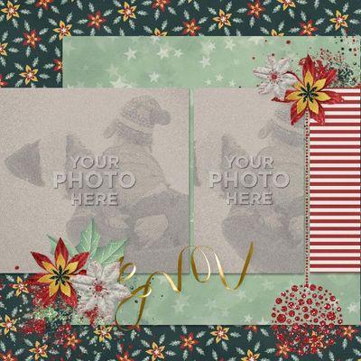 Christmasbells_temp-002