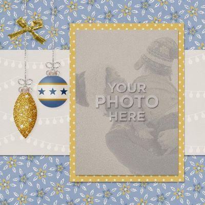 Christmasbells_temp-004