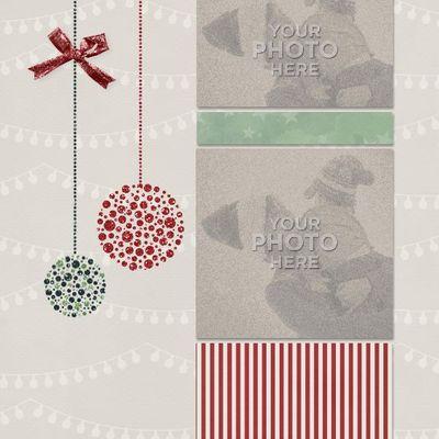 Christmasbells_temp-005