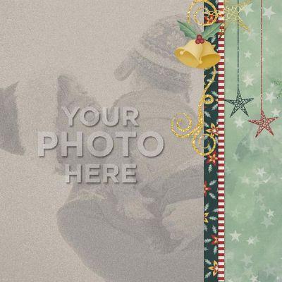 Christmasbells_temp-006
