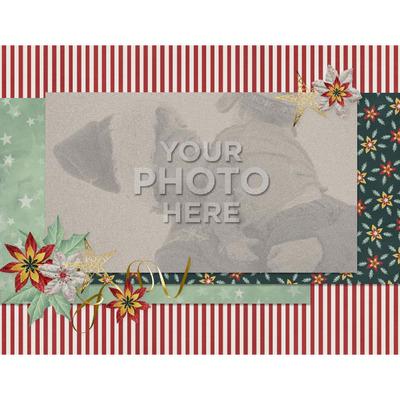 Christmasbells_temp11x8-001