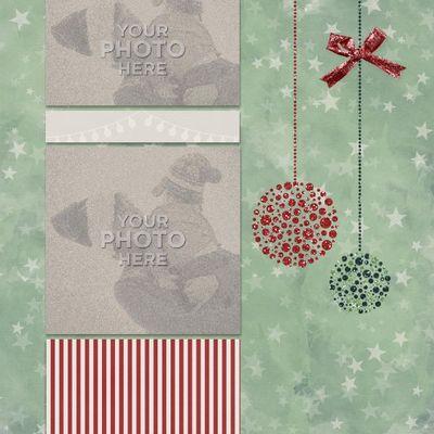 Christmasbells_photobook-001