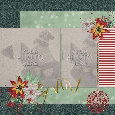 Christmasbells_photobook-003