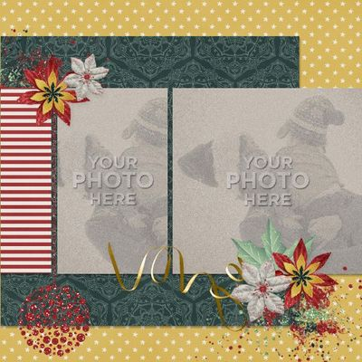 Christmasbells_photobook-004