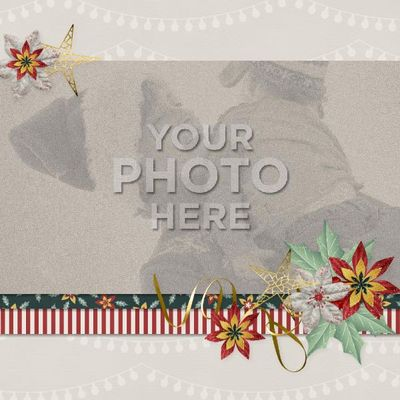 Christmasbells_photobook-006