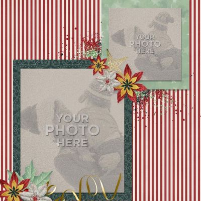 Christmasbells_photobook-013