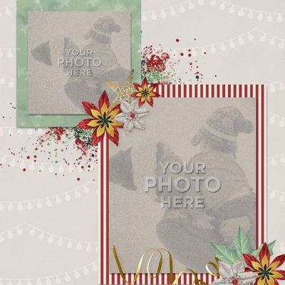 Christmasbells_photobook-014