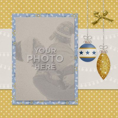 Christmasbells_photobook-016