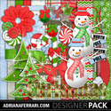 Christmas_is_here_2-001_small