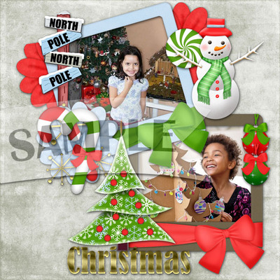 Christmas_is_here_2-004
