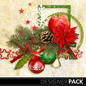 Christmas_joy_3-001_small