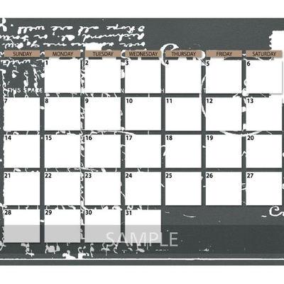 11x8_5_calendar5_2018-003