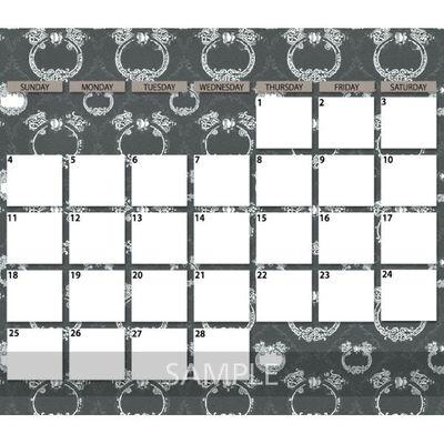 11x8_5_calendar5_2018-005