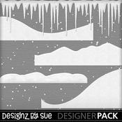 Dbs_wintersnowcu_medium