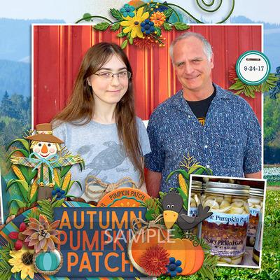 2-20170924-the-pumpkin-patch-pg2