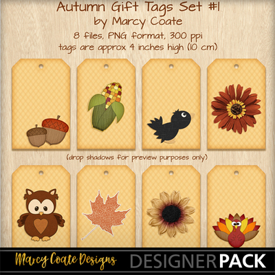 Gift-tags-set1-preview