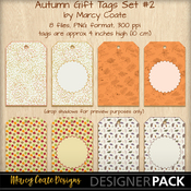 Gift-tags-set2-preview_medium