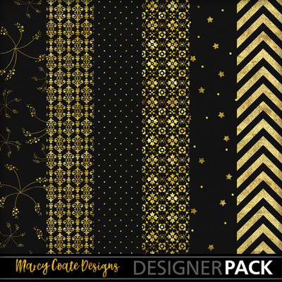 Black-gold-papers-preview