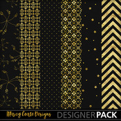 Black-gold-papers-preview_medium