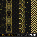 Black-gold-papers-preview_small