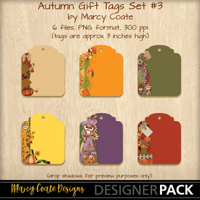 Gift-tags-set3-preview