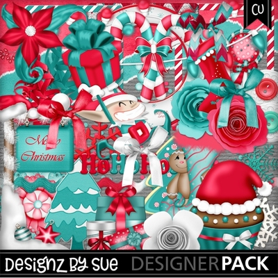 Dbs_christmascupack-prev1