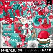 Dbs_christmascupack-prev1_medium