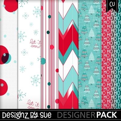 Dbs_christmascupack-prev2