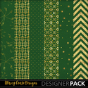 Green-gold-papers-preview_small