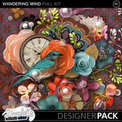 Simplette_wanderingmind_pvmm_medium
