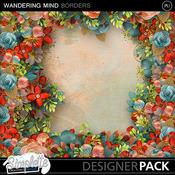 Simplette_wanderingmind_borders_pvmm_medium