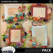 Simplette_wanderingmind_clusters_pvmm_medium