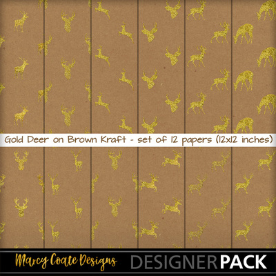 Brown-deer-preview